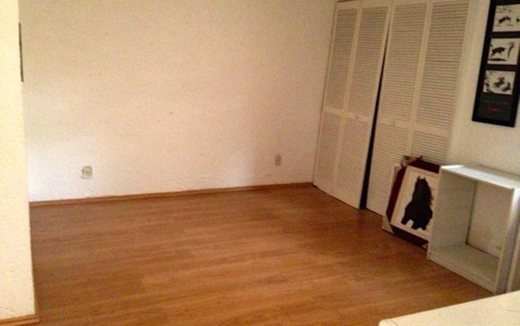 Foto de casa en venta en  , club de golf valle escondido, atizapán de zaragoza, méxico, 409555 No. 62