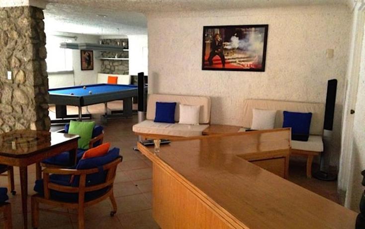 Foto de casa en venta en  , club de golf valle escondido, atizapán de zaragoza, méxico, 409555 No. 63