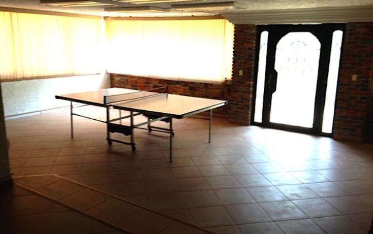 Foto de casa en venta en  , club de golf valle escondido, atizapán de zaragoza, méxico, 409555 No. 64
