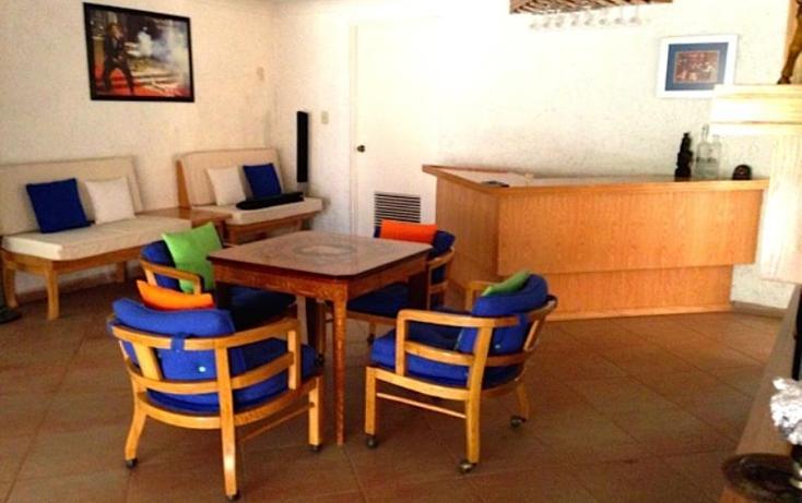 Foto de casa en venta en  , club de golf valle escondido, atizapán de zaragoza, méxico, 409555 No. 65