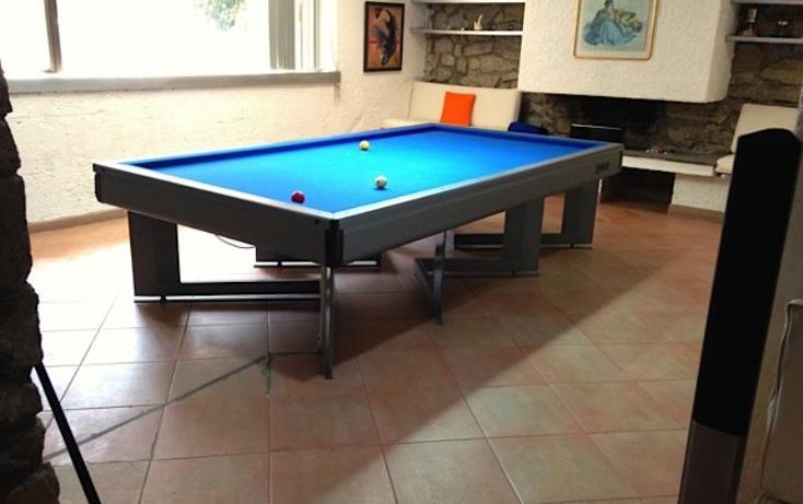 Foto de casa en venta en  , club de golf valle escondido, atizapán de zaragoza, méxico, 409555 No. 66