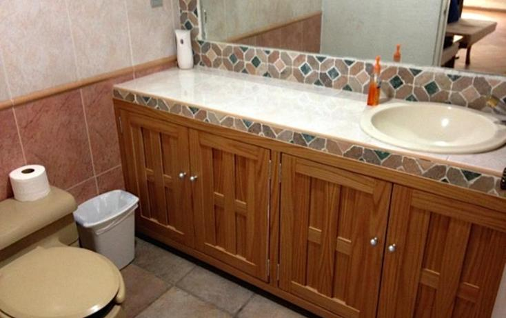 Foto de casa en venta en  , club de golf valle escondido, atizapán de zaragoza, méxico, 409555 No. 67