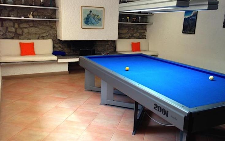 Foto de casa en venta en  , club de golf valle escondido, atizapán de zaragoza, méxico, 409555 No. 68