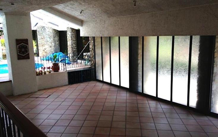 Foto de casa en venta en  , club de golf valle escondido, atizapán de zaragoza, méxico, 409555 No. 70