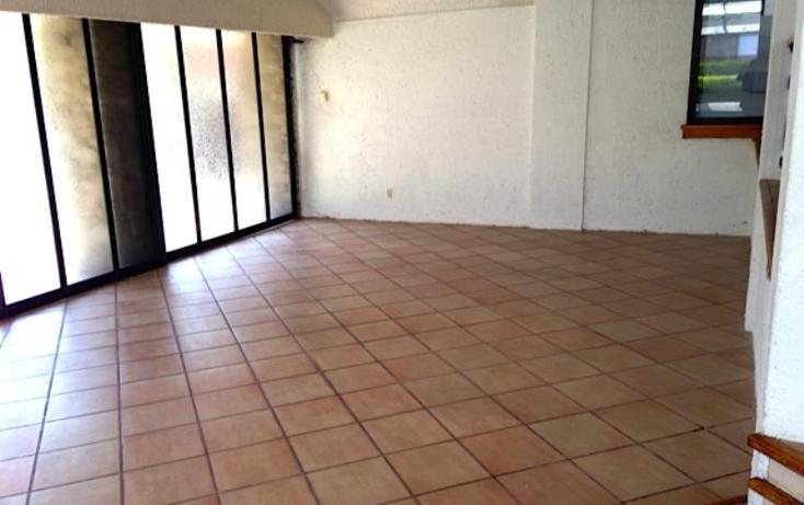 Foto de casa en venta en  , club de golf valle escondido, atizapán de zaragoza, méxico, 409555 No. 75