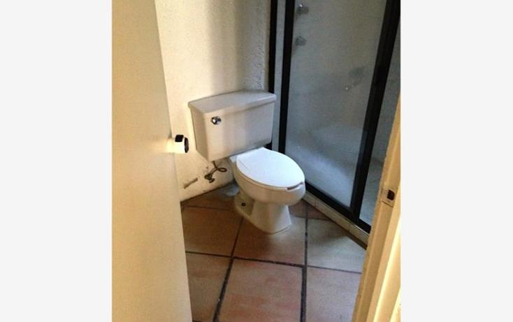 Foto de casa en venta en  , club de golf valle escondido, atizapán de zaragoza, méxico, 409555 No. 76