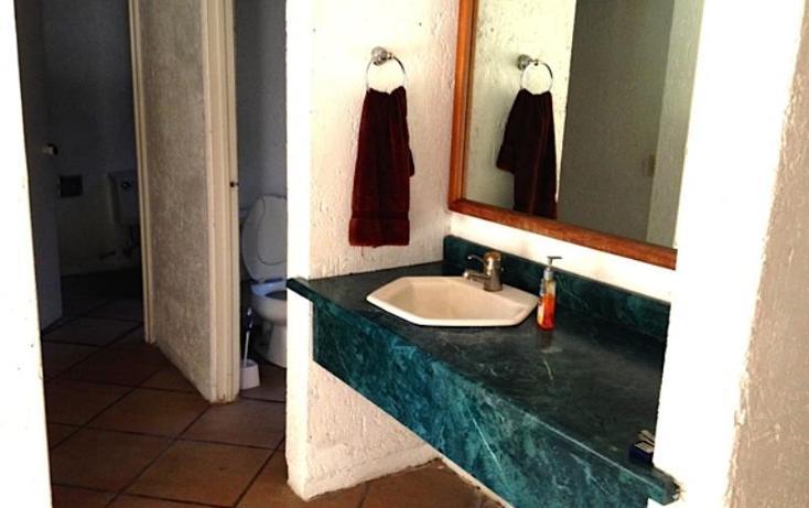 Foto de casa en venta en  , club de golf valle escondido, atizapán de zaragoza, méxico, 409555 No. 77