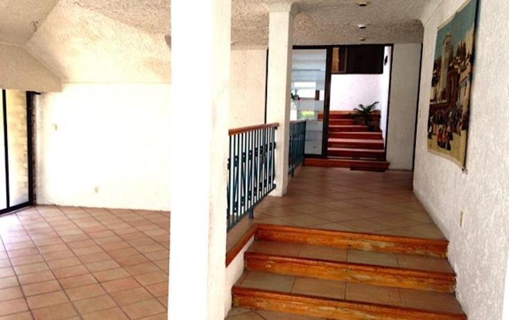 Foto de casa en venta en  , club de golf valle escondido, atizapán de zaragoza, méxico, 409555 No. 78