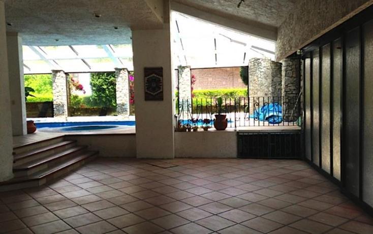 Foto de casa en venta en  , club de golf valle escondido, atizapán de zaragoza, méxico, 409555 No. 82