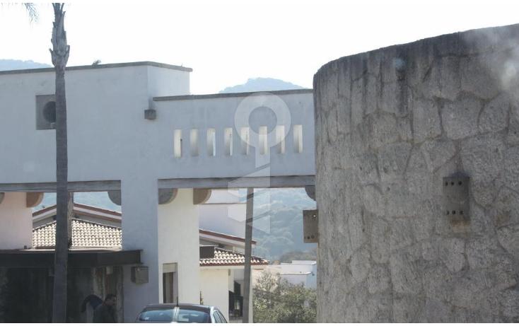 Foto de casa en venta en  , club de golf valle escondido, atizapán de zaragoza, méxico, 946705 No. 04