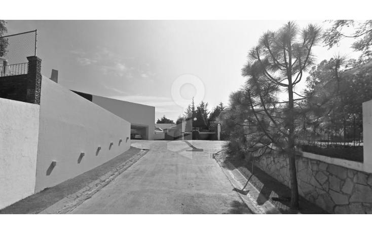 Foto de casa en venta en  , club de golf valle escondido, atizapán de zaragoza, méxico, 946705 No. 06