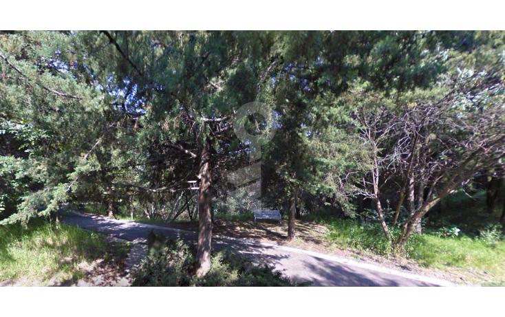 Foto de casa en venta en  , club de golf valle escondido, atizapán de zaragoza, méxico, 946705 No. 07