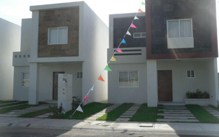Foto de casa en venta en, club de golf villa rica, alvarado, veracruz, 1054951 no 01