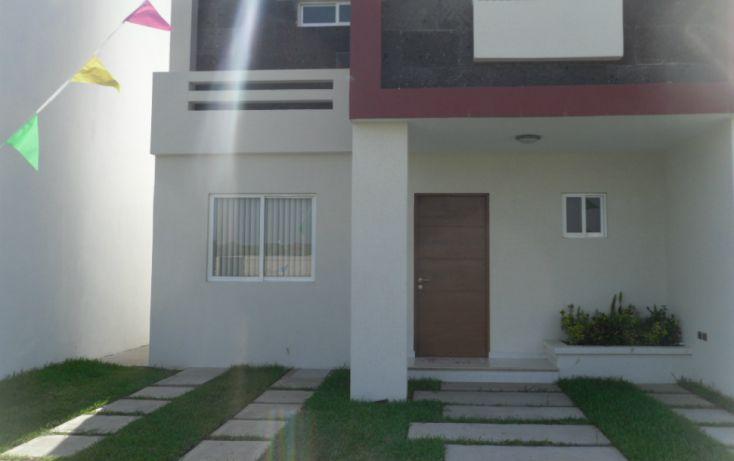 Foto de casa en venta en, club de golf villa rica, alvarado, veracruz, 1054951 no 04