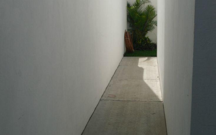 Foto de casa en venta en, club de golf villa rica, alvarado, veracruz, 1054951 no 05