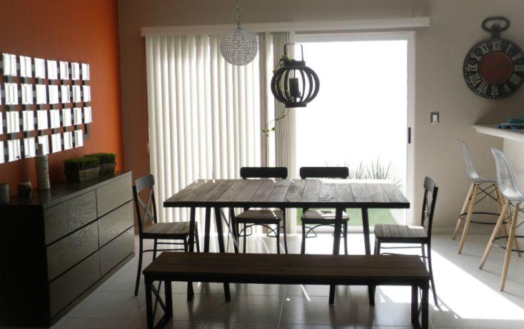 Foto de casa en venta en, club de golf villa rica, alvarado, veracruz, 1054951 no 08