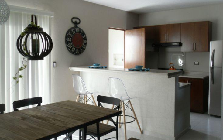 Foto de casa en venta en, club de golf villa rica, alvarado, veracruz, 1054951 no 09
