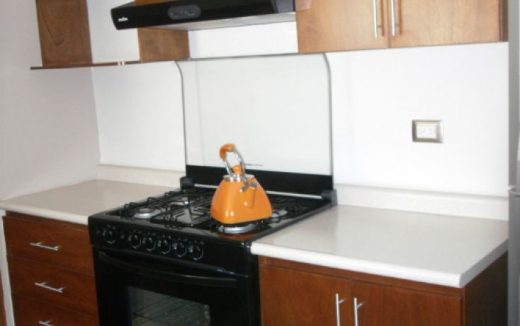 Foto de casa en venta en, club de golf villa rica, alvarado, veracruz, 1054951 no 10