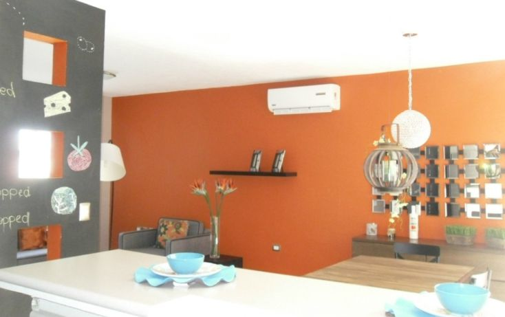 Foto de casa en venta en, club de golf villa rica, alvarado, veracruz, 1054951 no 12
