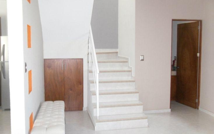 Foto de casa en venta en, club de golf villa rica, alvarado, veracruz, 1054951 no 13