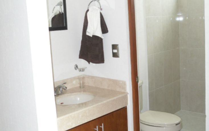 Foto de casa en venta en, club de golf villa rica, alvarado, veracruz, 1054951 no 15