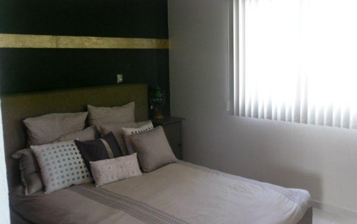 Foto de casa en venta en, club de golf villa rica, alvarado, veracruz, 1054951 no 23