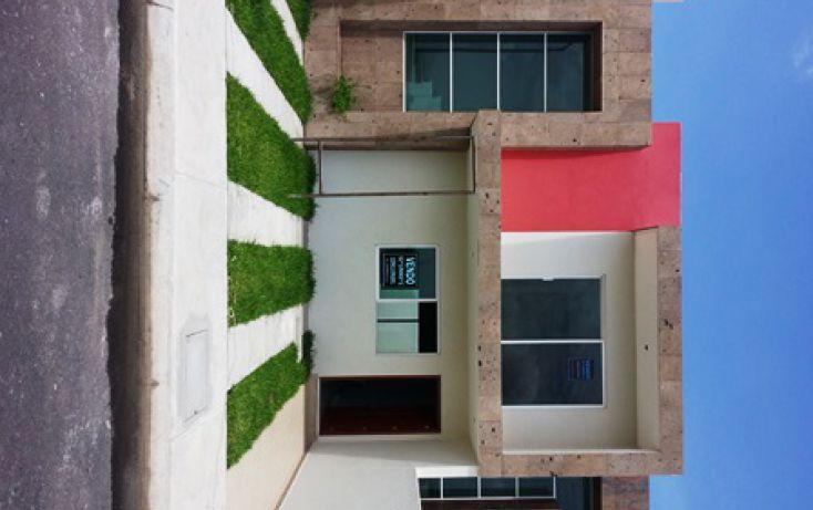 Foto de casa en venta en, club de golf villa rica, alvarado, veracruz, 1055181 no 01