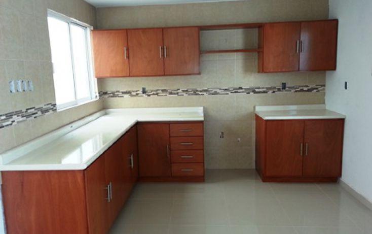 Foto de casa en venta en, club de golf villa rica, alvarado, veracruz, 1055181 no 02