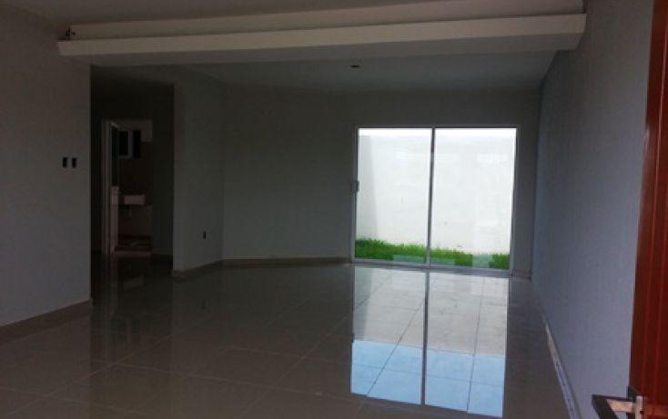 Foto de casa en venta en, club de golf villa rica, alvarado, veracruz, 1055181 no 06