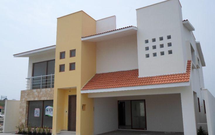 Foto de casa en venta en, club de golf villa rica, alvarado, veracruz, 1056263 no 01
