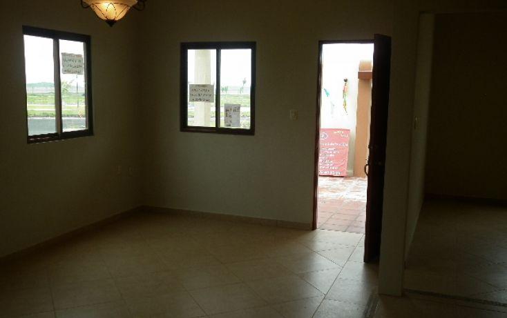 Foto de casa en venta en, club de golf villa rica, alvarado, veracruz, 1067443 no 02