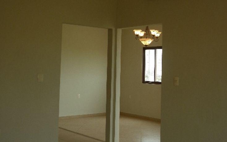 Foto de casa en venta en, club de golf villa rica, alvarado, veracruz, 1067443 no 03