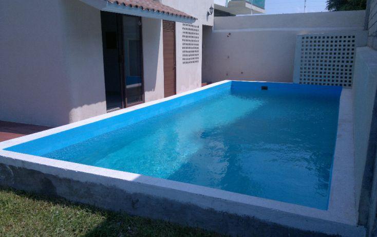 Foto de casa en venta en, club de golf villa rica, alvarado, veracruz, 1067443 no 06