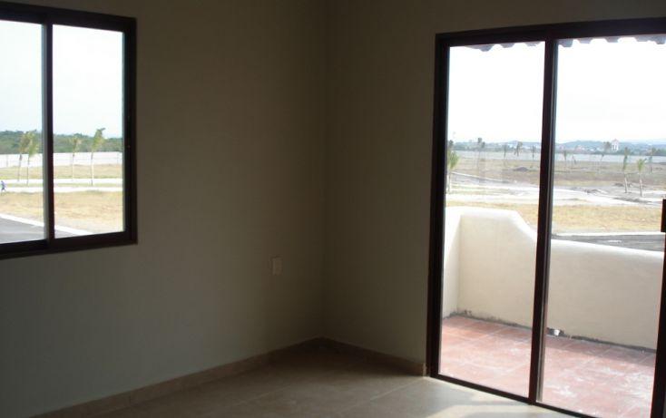 Foto de casa en venta en, club de golf villa rica, alvarado, veracruz, 1067443 no 07