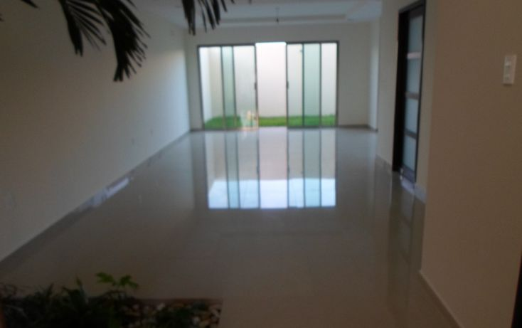 Foto de casa en venta en, club de golf villa rica, alvarado, veracruz, 1068661 no 02
