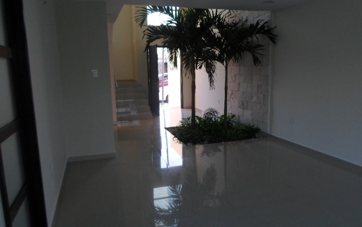 Foto de casa en venta en, club de golf villa rica, alvarado, veracruz, 1068661 no 04