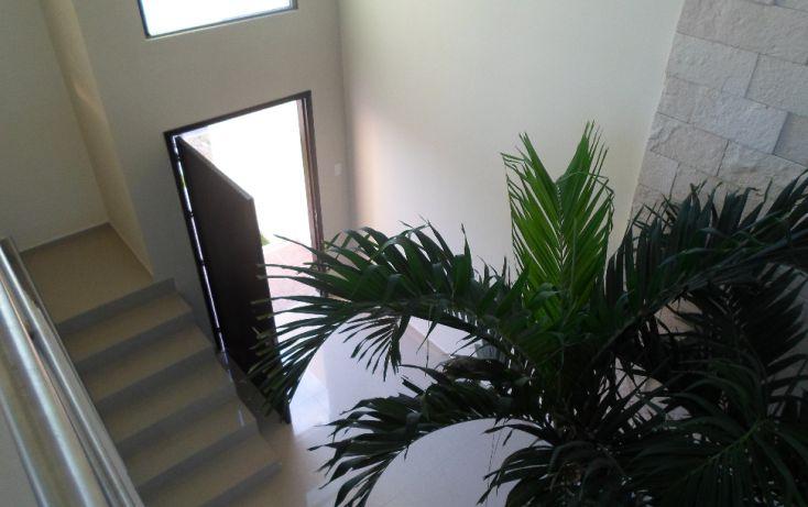 Foto de casa en venta en, club de golf villa rica, alvarado, veracruz, 1068661 no 06