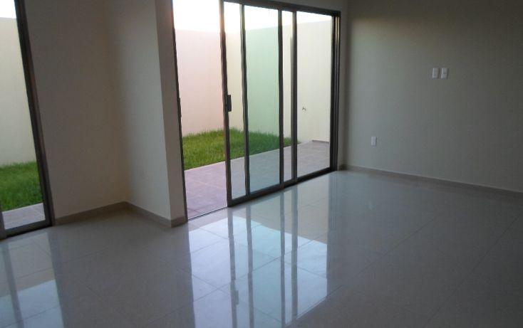 Foto de casa en venta en, club de golf villa rica, alvarado, veracruz, 1068661 no 09