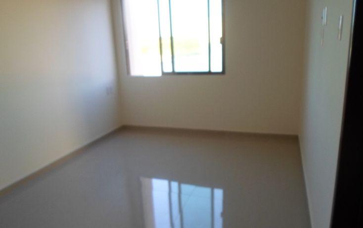 Foto de casa en venta en, club de golf villa rica, alvarado, veracruz, 1068661 no 12