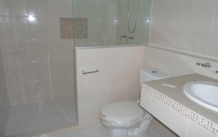 Foto de casa en venta en, club de golf villa rica, alvarado, veracruz, 1068661 no 13