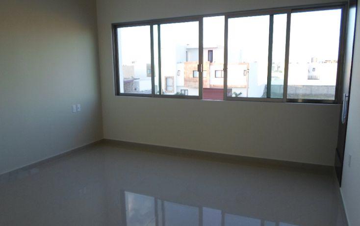 Foto de casa en venta en, club de golf villa rica, alvarado, veracruz, 1068661 no 16