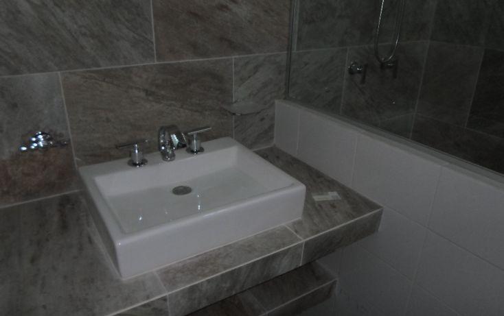 Foto de casa en venta en, club de golf villa rica, alvarado, veracruz, 1068661 no 17
