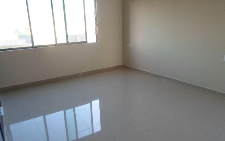 Foto de casa en venta en, club de golf villa rica, alvarado, veracruz, 1068661 no 19