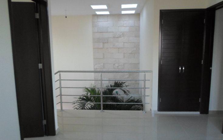 Foto de casa en venta en, club de golf villa rica, alvarado, veracruz, 1068661 no 20