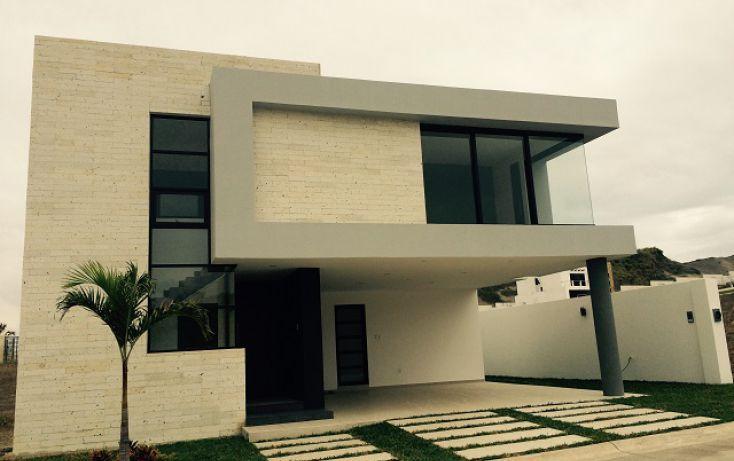 Foto de casa en venta en, club de golf villa rica, alvarado, veracruz, 1073739 no 01