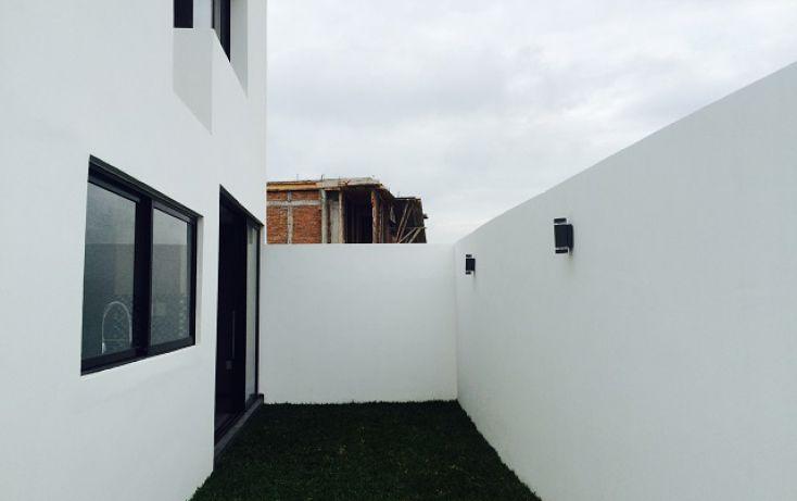 Foto de casa en venta en, club de golf villa rica, alvarado, veracruz, 1073739 no 02