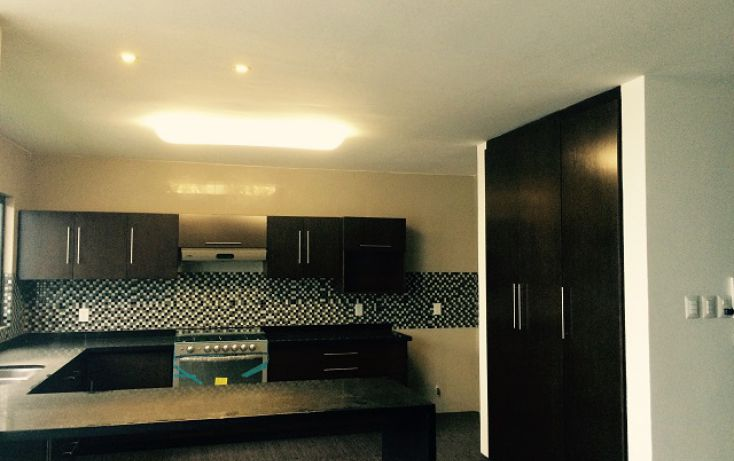 Foto de casa en venta en, club de golf villa rica, alvarado, veracruz, 1073739 no 03