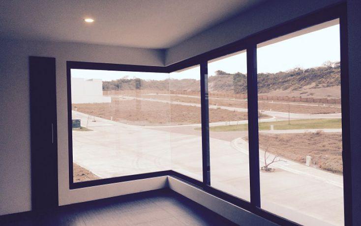 Foto de casa en venta en, club de golf villa rica, alvarado, veracruz, 1073739 no 06