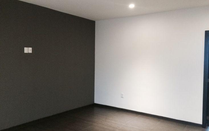 Foto de casa en venta en, club de golf villa rica, alvarado, veracruz, 1073739 no 09