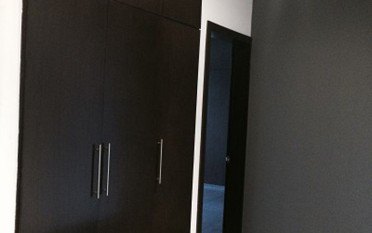 Foto de casa en venta en, club de golf villa rica, alvarado, veracruz, 1073739 no 10